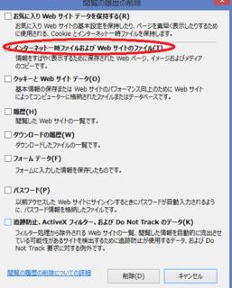internet option2.png