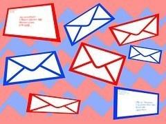 letters-313608__180.jpg