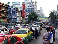 thailand-549992__180.jpg